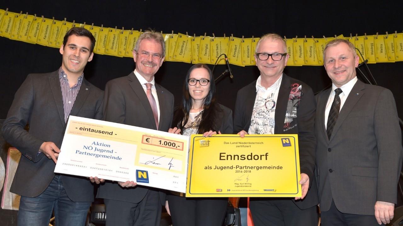 Ennsdorf ist Jugendpartner Regionalsieger.jpg