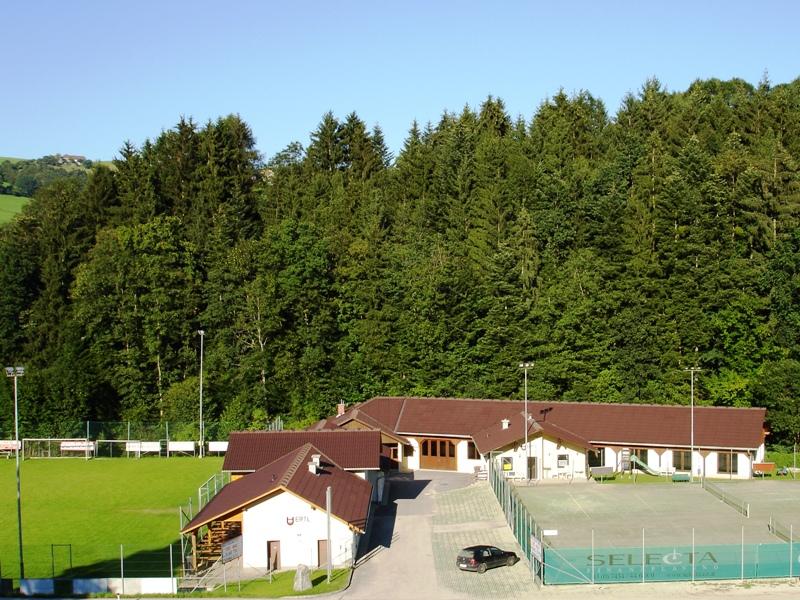 Sportzentrum.png