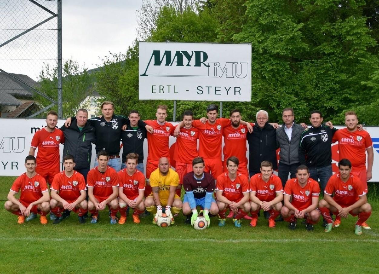 FC Mayr Bau Ertl.jpg