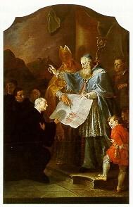ErzbischofWichmann.JPG