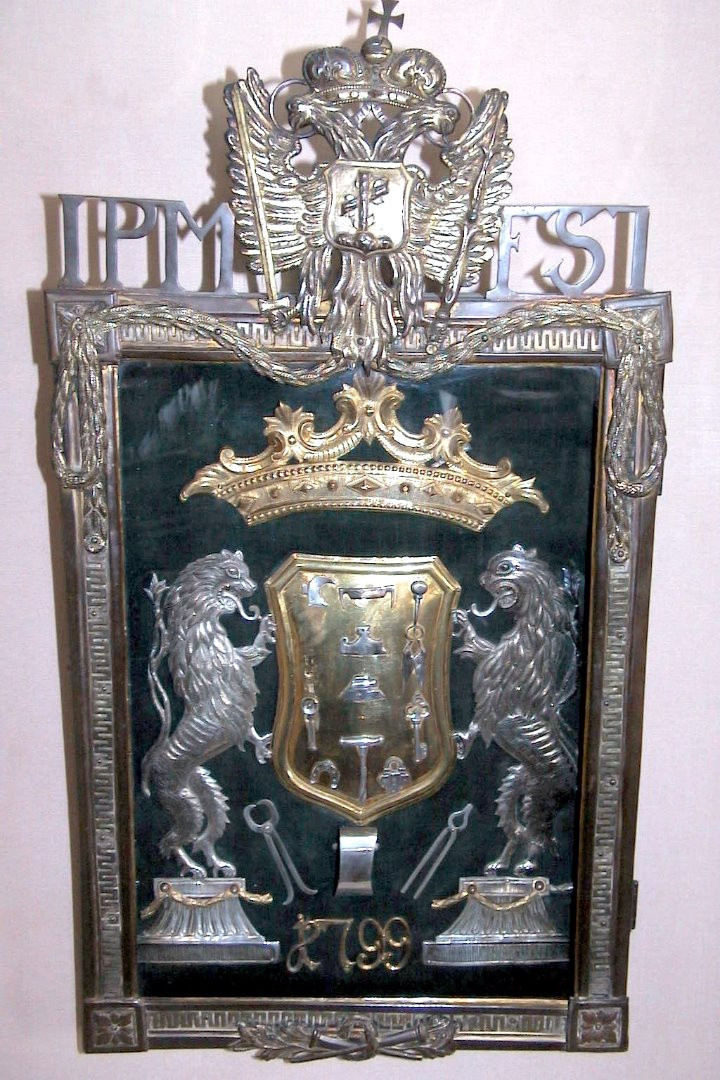 Wappenschild.JPG