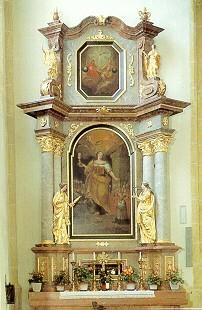 Barbara-Altar.JPG