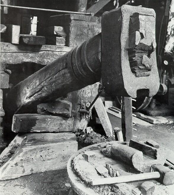 Schwanzhammer.JPG