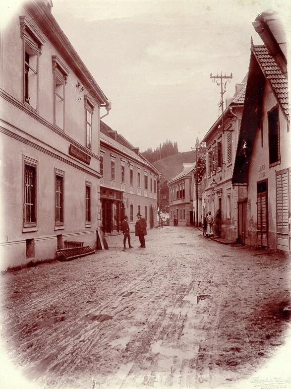 AltePoststrasse.JPG