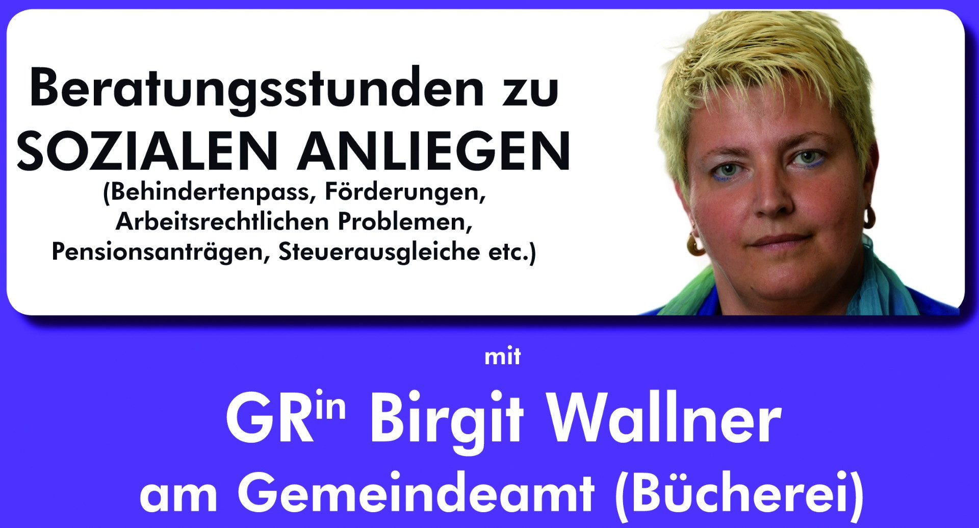 Sozialberatungsstunde Wallner Birgit.jpg