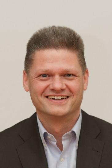Gemeinderat_GGR_Hanger_Andreas.jpg