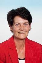 Gemeinderat_GGR_Heiligenbrunner_Ingrid.JPG