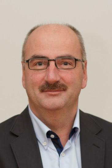 Gemeinderat_GGR_Lueger_Gerhard.jpg