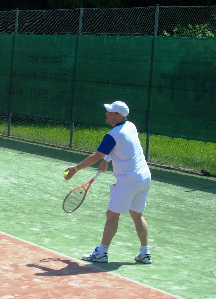 Tennis 2015.jpg