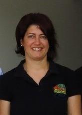 Barbara Gassner