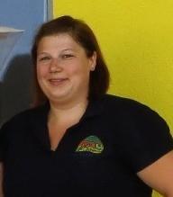 Ingrid Gruber