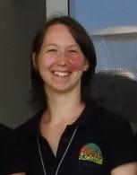 Andrea Krenslehner