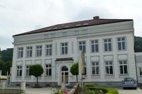 volksschule_200.jpg