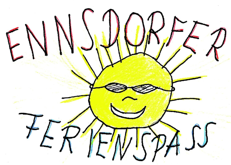 Ferienspaß Logo.jpg