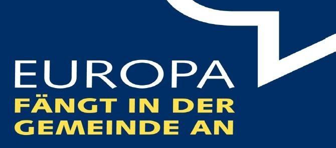 EUROPA~1.JPG