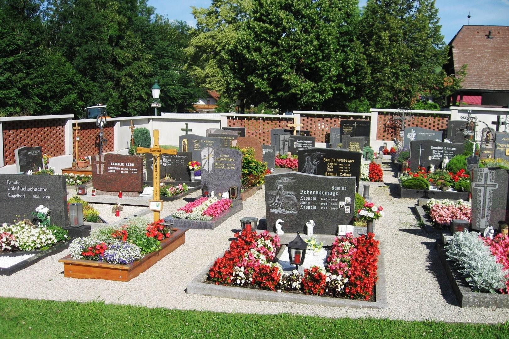 Friedhof 2016.jpg
