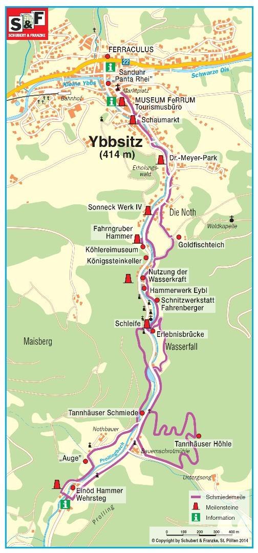 FeRRUM_Schmiedemeile_Plan_Neu.jpg