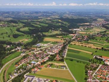 Marktgemeinde Sonntagberg