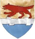 Wappen wolfsbach.jpg