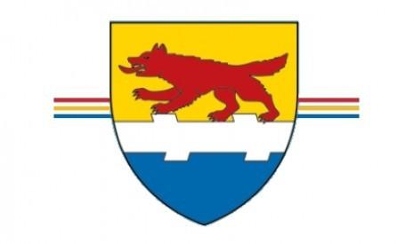 Wolfsbacher Firmen