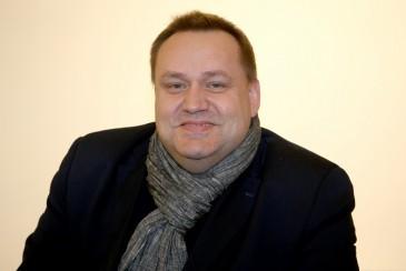 Martetschläger Günther