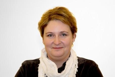 Rendl Birgit