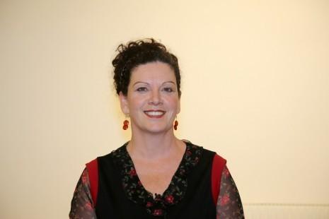 Haas Ulrike