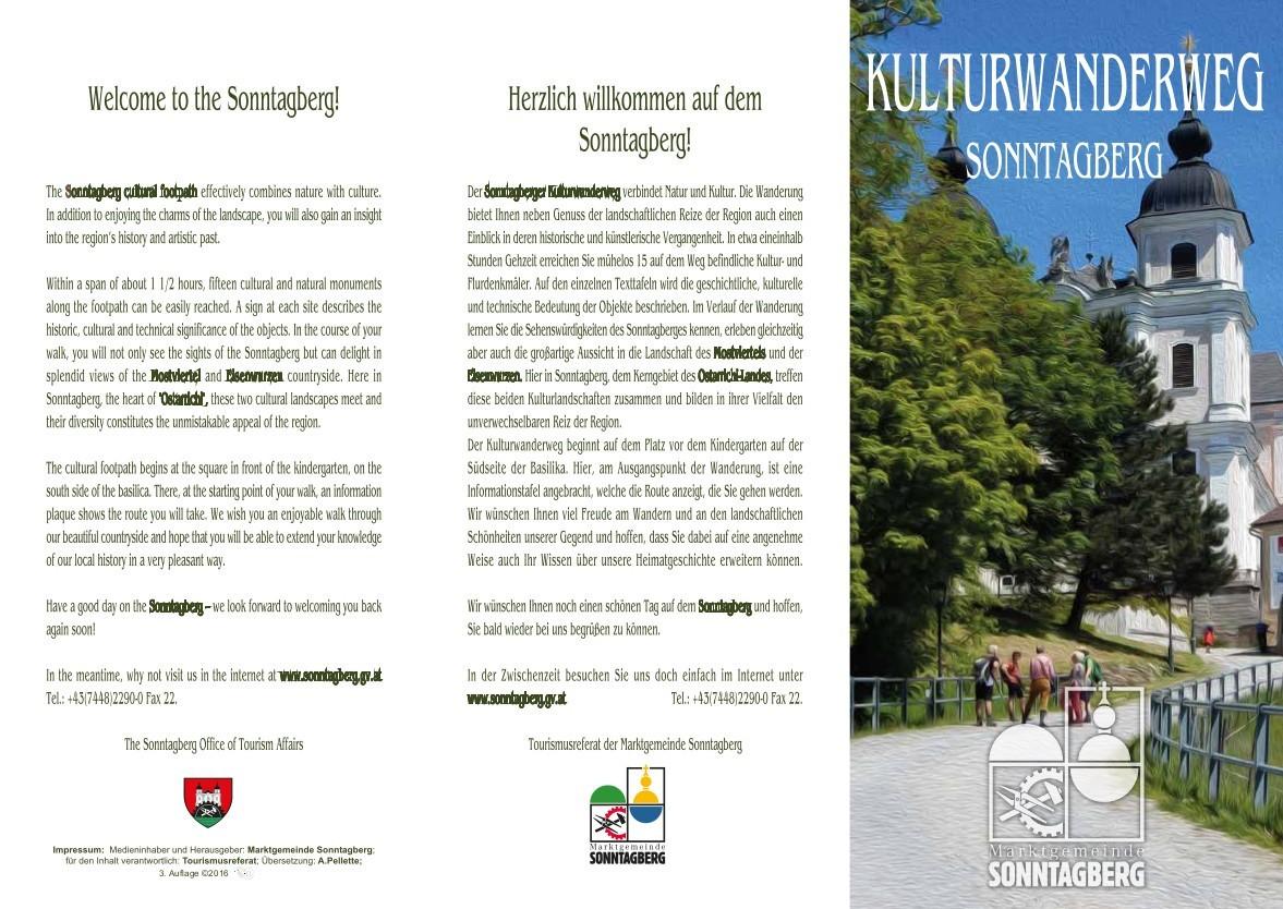 Kulturwanderweg-Folder.jpg