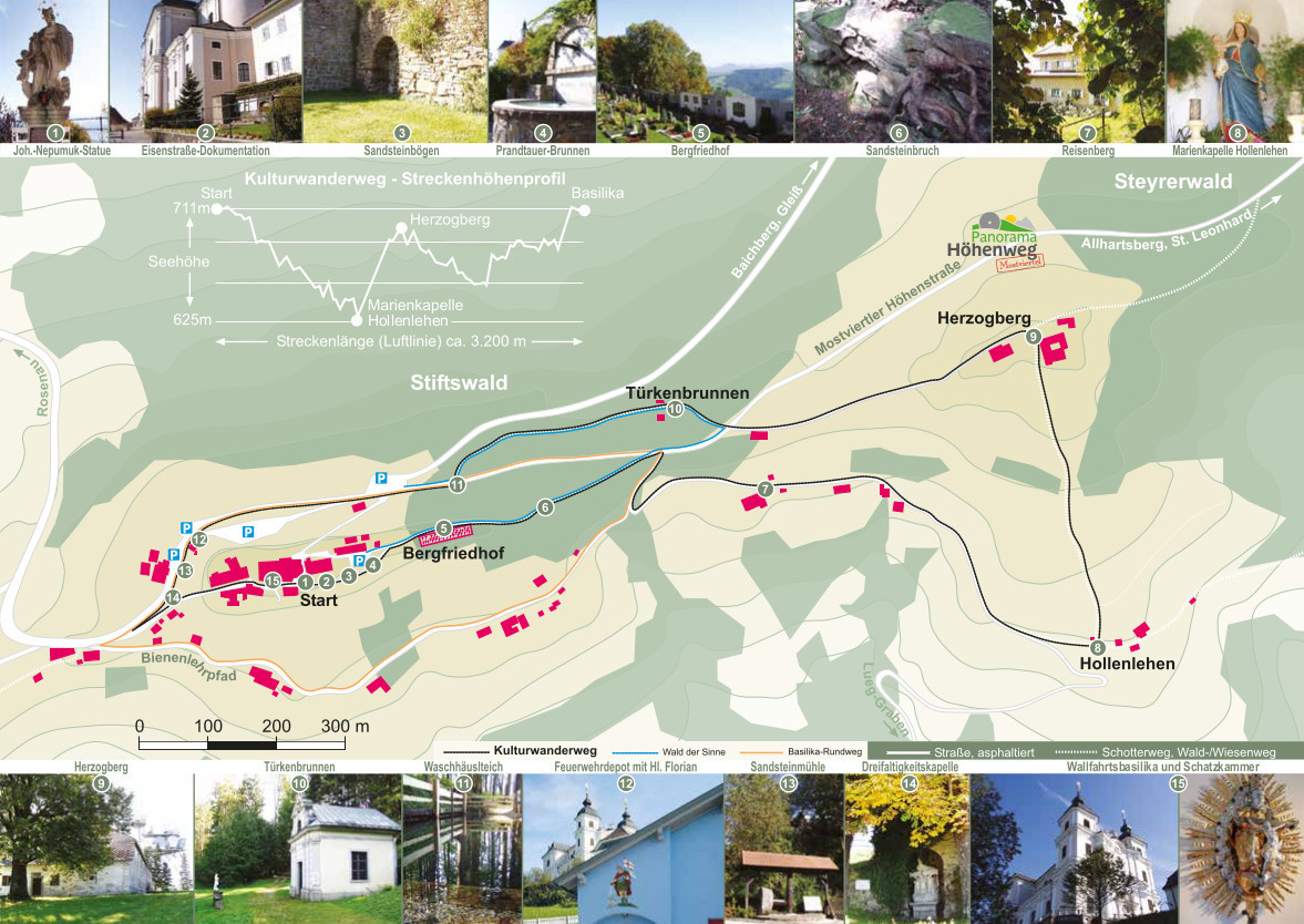 Kulturwanderweg-Folder 2.jpg