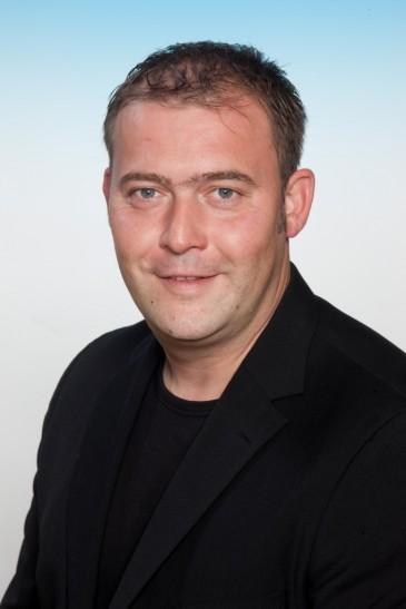 Lichtenberger Christian