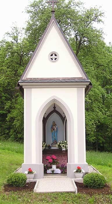 kapelle hoefinger1.jpg