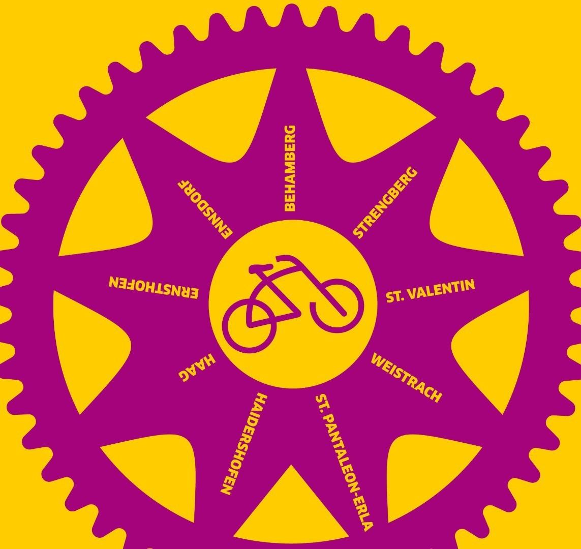 mitradln logo.jpg
