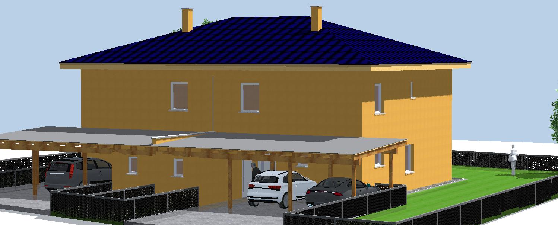 Doppelhaus 2.png