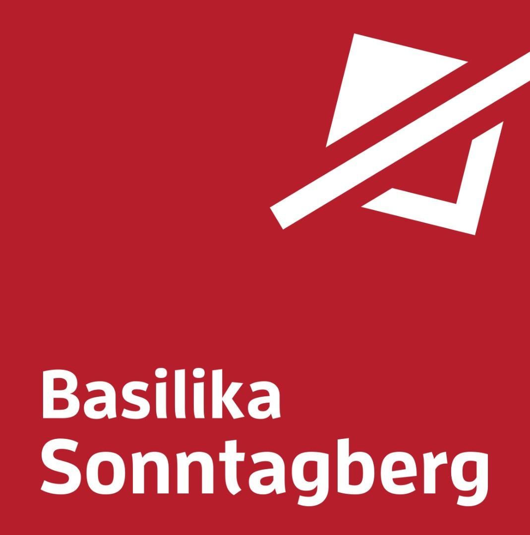 Logo-Basilika-Sonntagberg.jpg