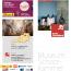Museum Schatzkammer Sonntagberg