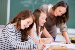 Kinder/Schule/Bildung