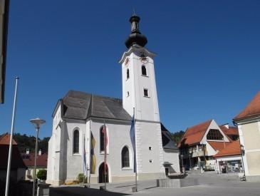 Kirche/Religion