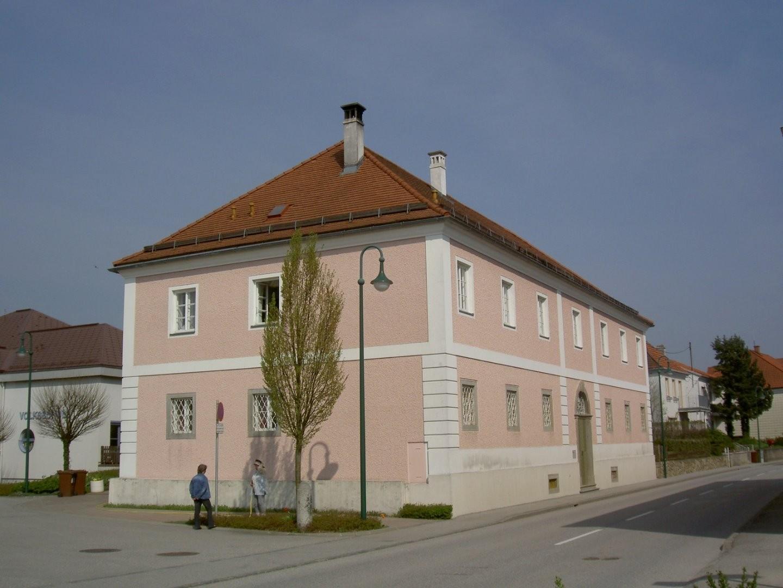Schwesternheim