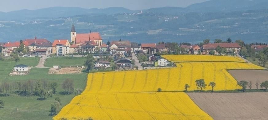 Strengberg Panorama 1.jpg