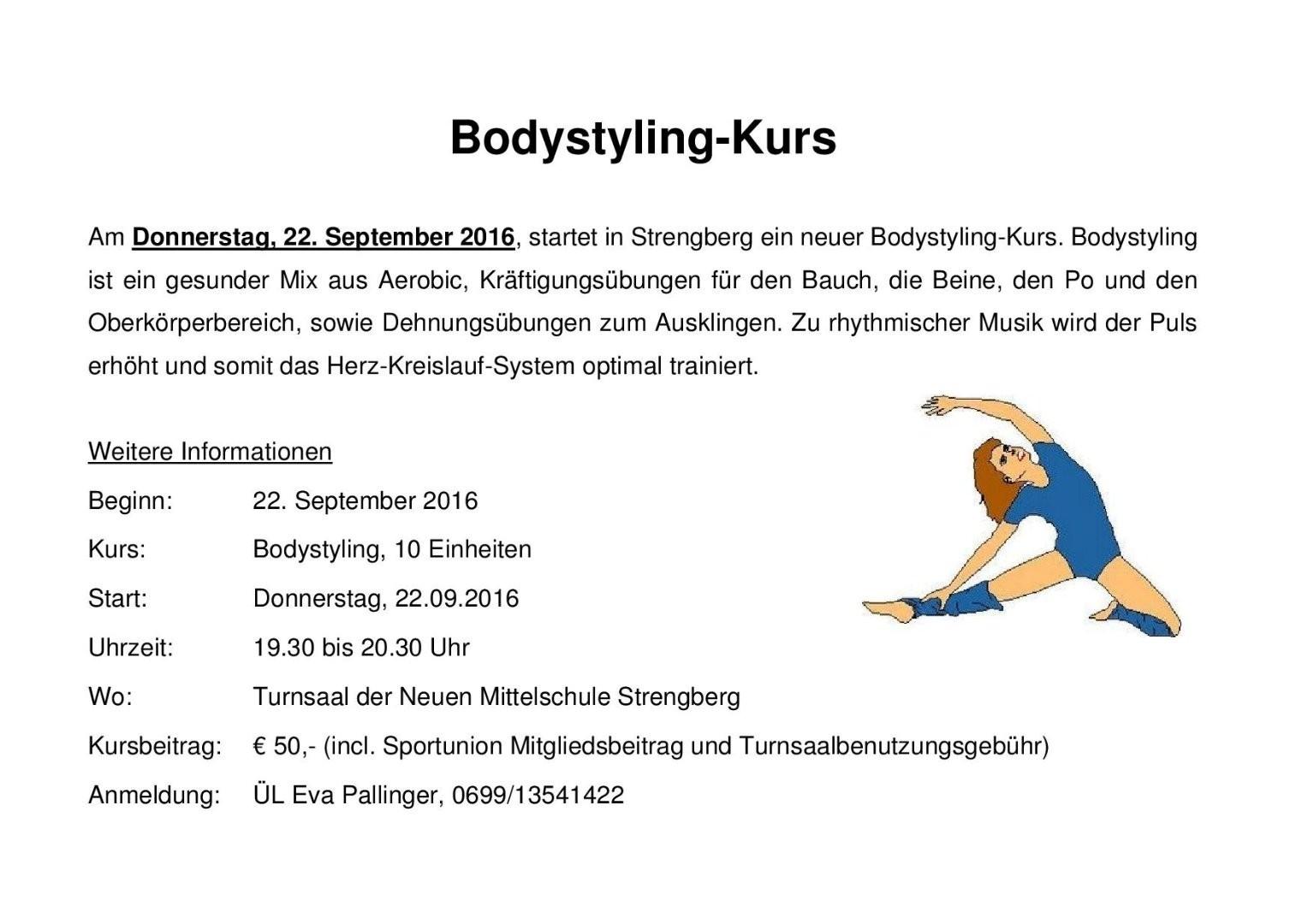Strengberg single aktiv. Ulrichskirchen-schleinbach partnervermittlung