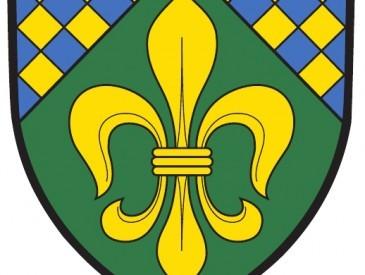 Gemeinderat
