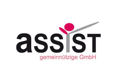assist2.jpg