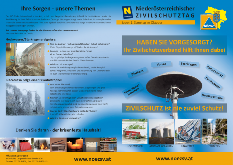 Zivilschutzalarm Infobroschüre.pdf