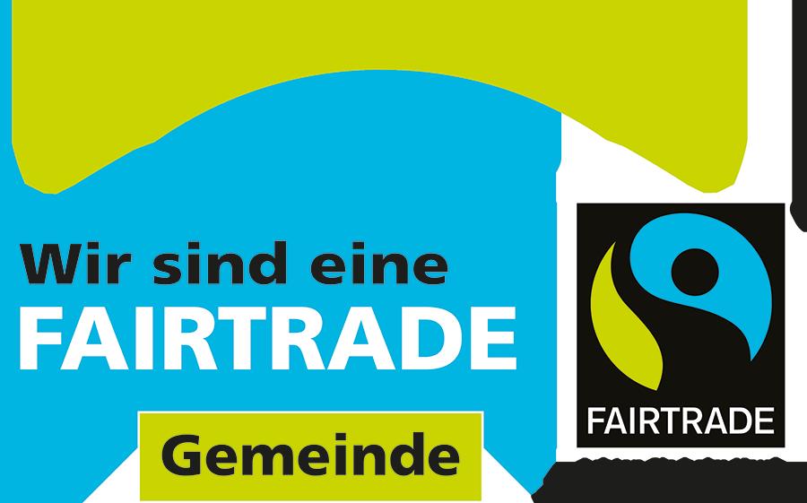 fairtradegemeinde_logo.png