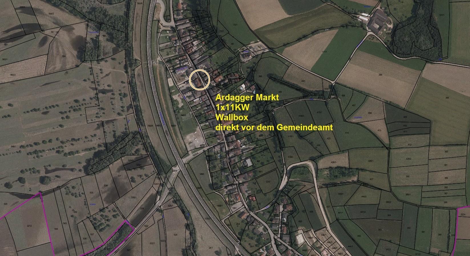 Standort_E-tankstelle-Markt.jpg