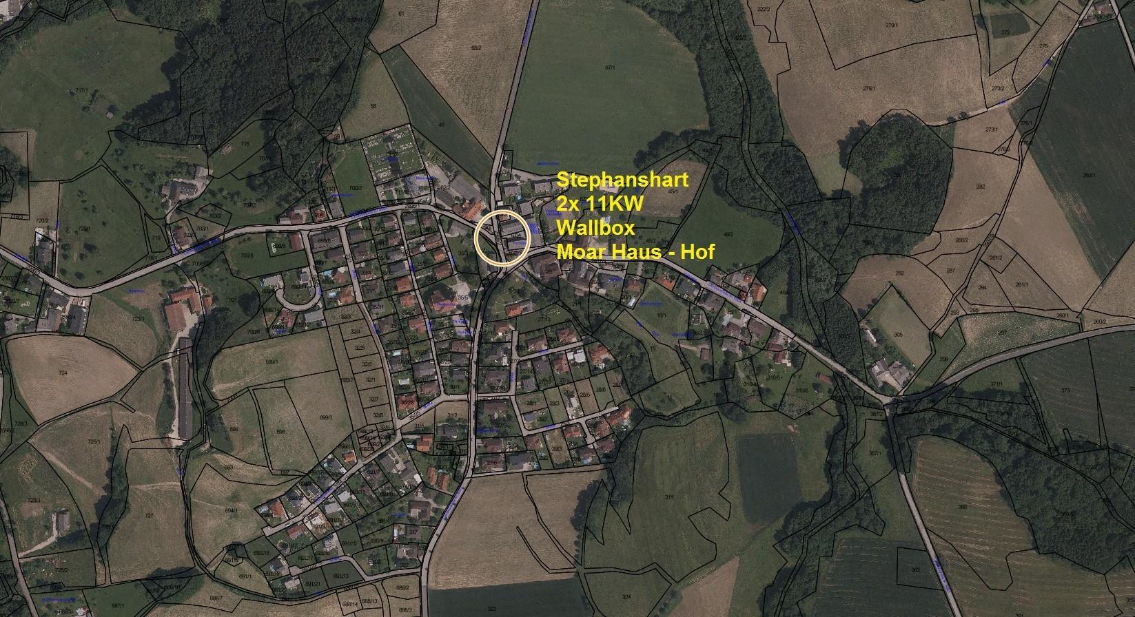 Standort_E-tankstelle_Steph.jpg