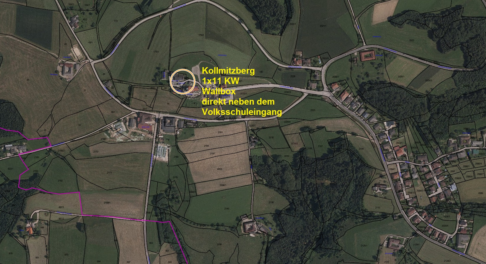 Standort_E-tankstelle-kollmtibzerg.jpg