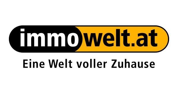 immowelt.at