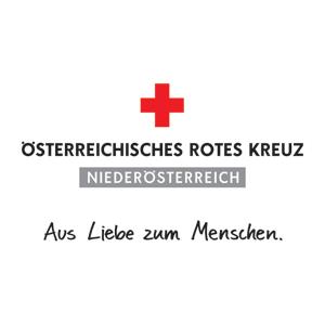logoroteskreuzn.png