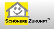 logo_sz.png
